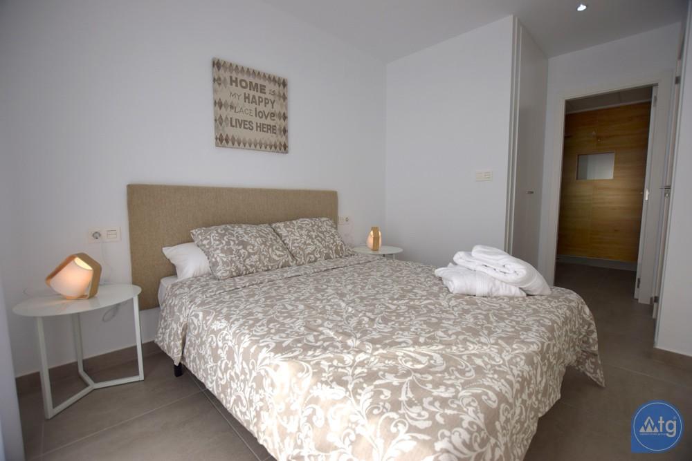 3 bedroom Villa in Los Montesinos - OI7628 - 22