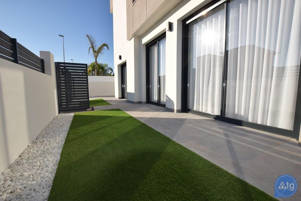 3 bedroom Villa in Los Montesinos - OI7628 - 23