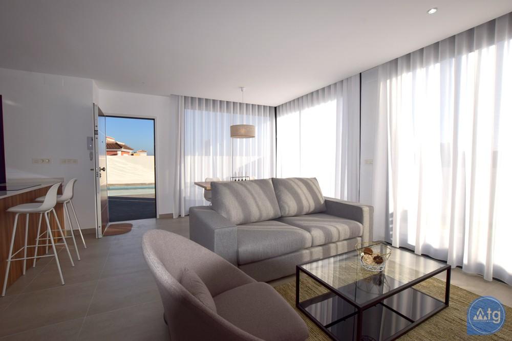 3 bedroom Villa in Los Montesinos - OI7628 - 24