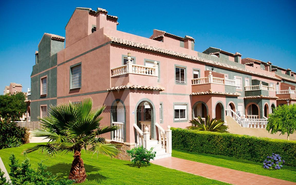 3 bedroom Villa in Los Montesinos - OI7628 - 4