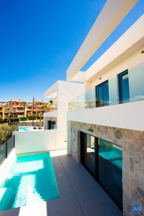 3 bedroom Villa in Aguilas  - ARE118862 - 6