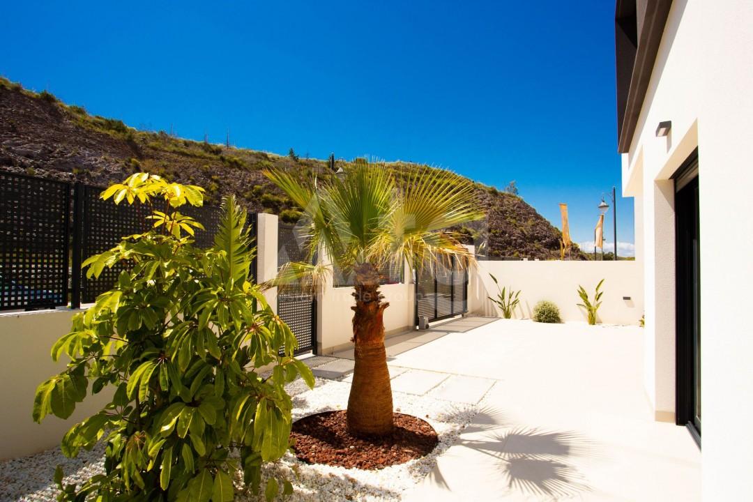3 bedroom Villa in Aguilas  - ARE118862 - 9