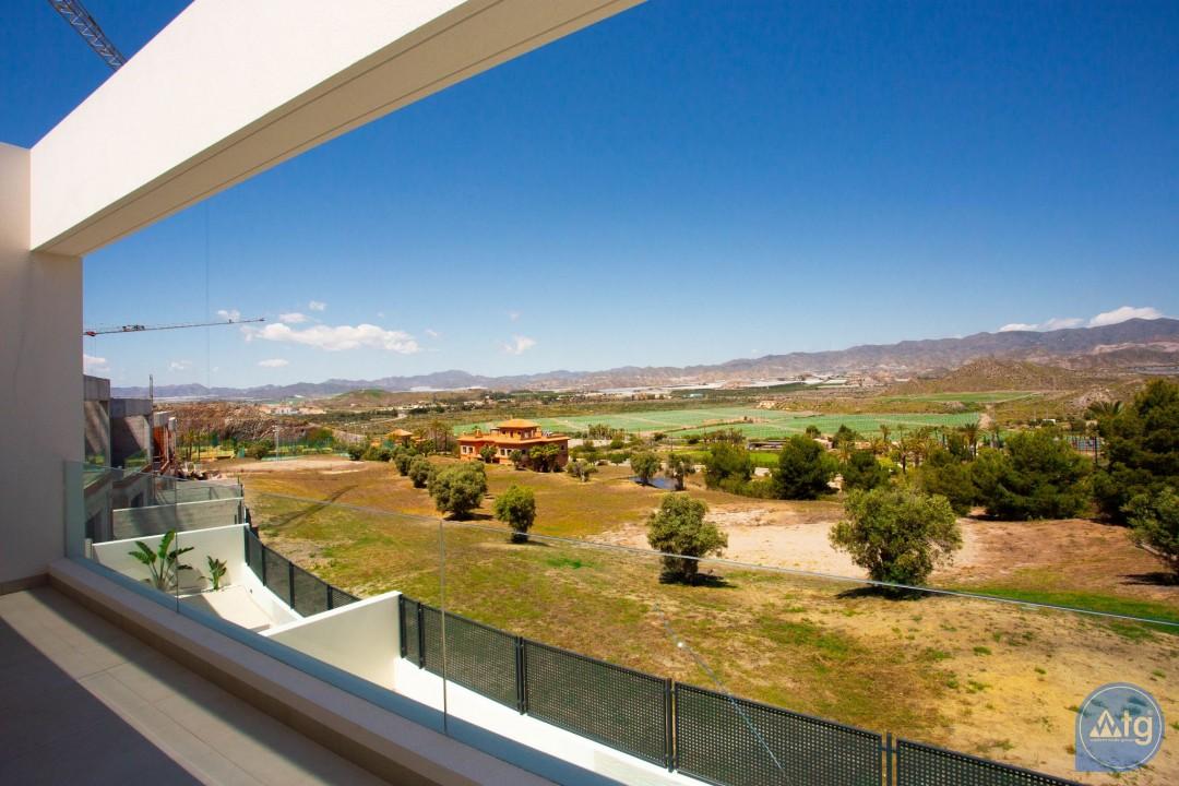 3 bedroom Villa in Aguilas  - ARE118862 - 11