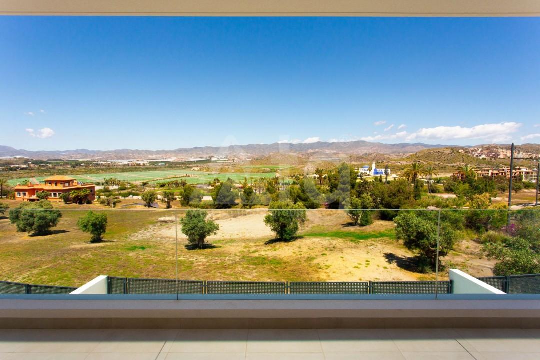 3 bedroom Villa in Aguilas  - ARE118862 - 12
