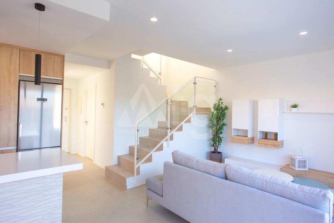 3 bedroom Villa in Aguilas  - ARE118862 - 19