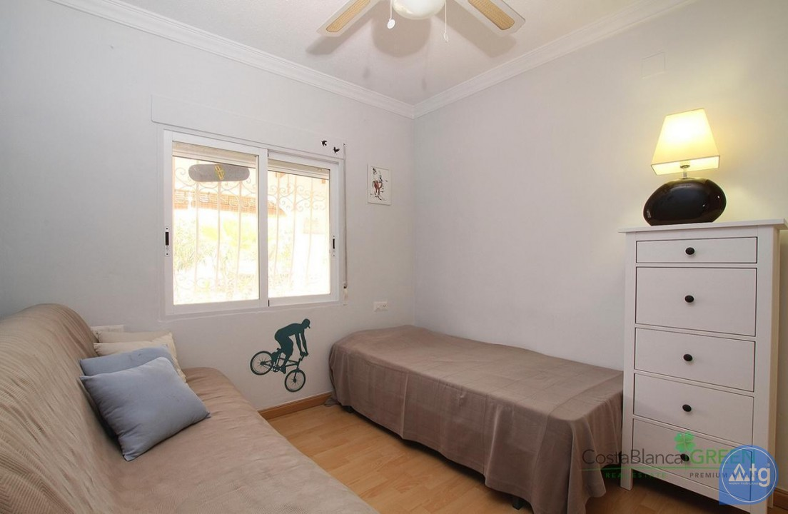 3 bedroom Villa in Algorfa  - PT114165 - 10