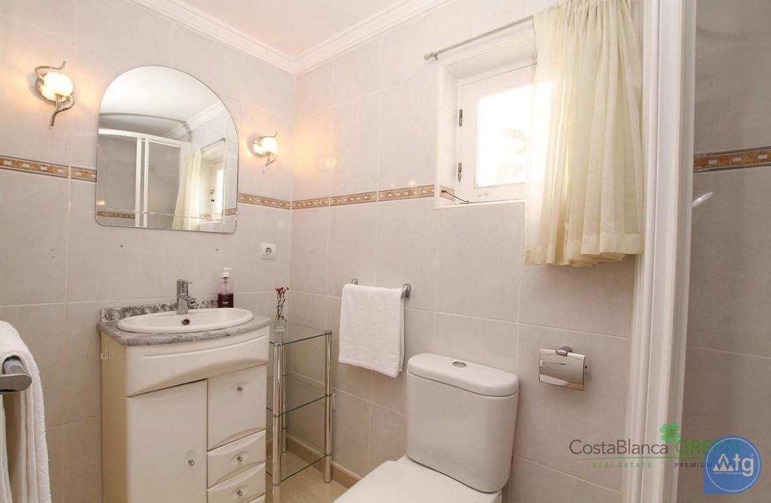 3 bedroom Villa in Algorfa  - PT114165 - 12