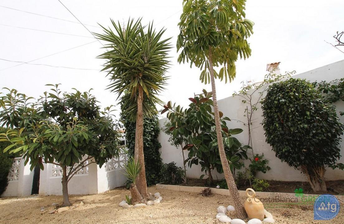 3 bedroom Villa in Algorfa  - PT114165 - 14
