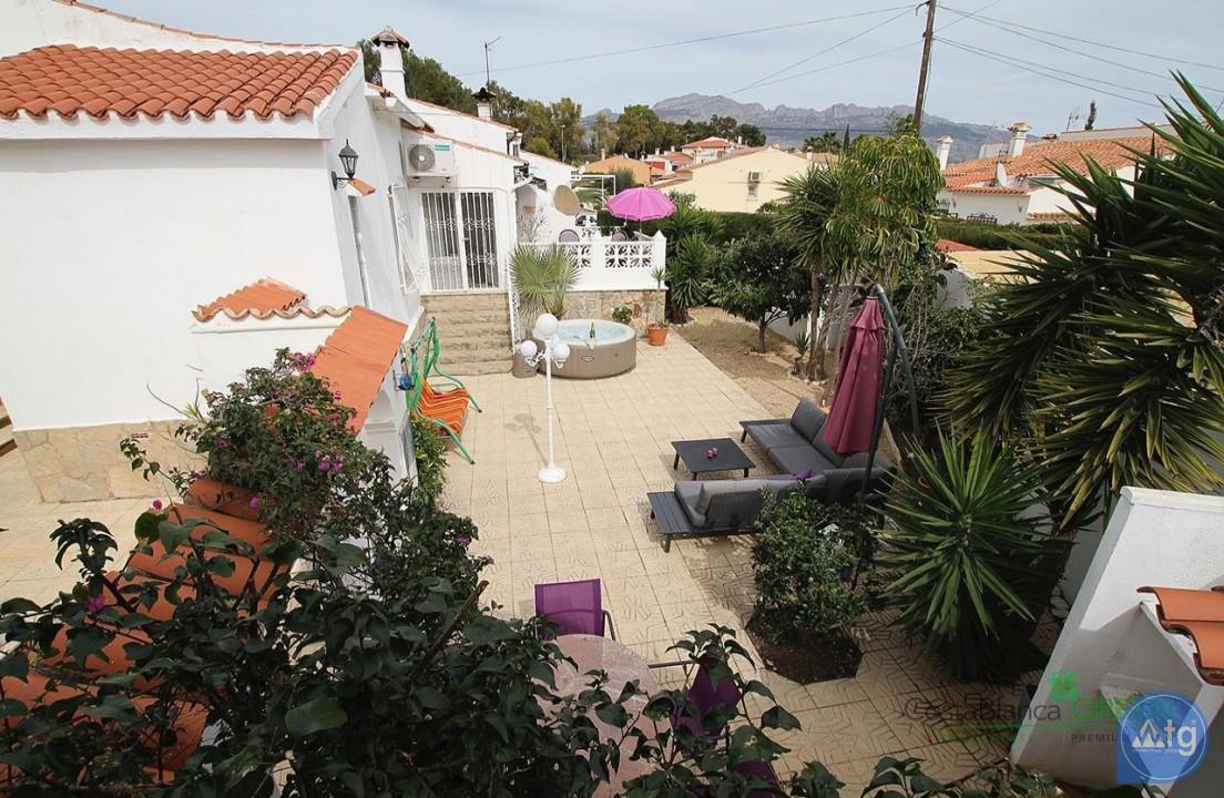 3 bedroom Villa in Algorfa  - PT114165 - 16