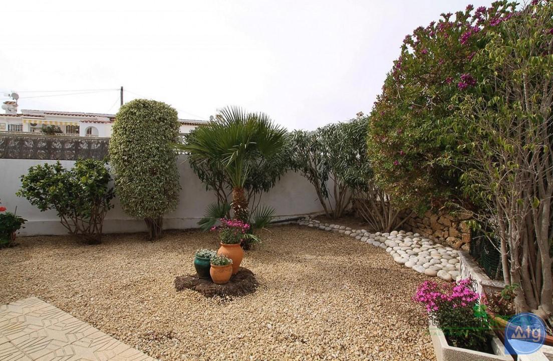 3 bedroom Villa in Algorfa  - PT114165 - 19