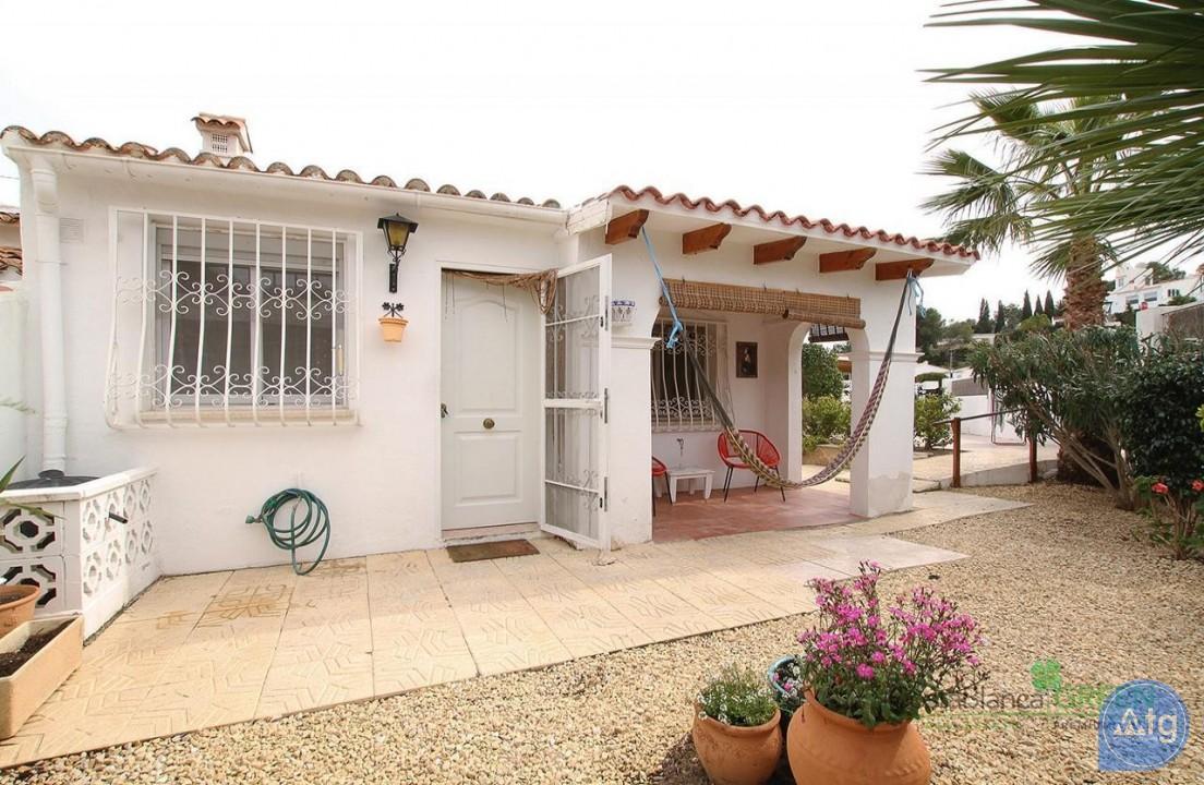 3 bedroom Villa in Algorfa  - PT114165 - 20