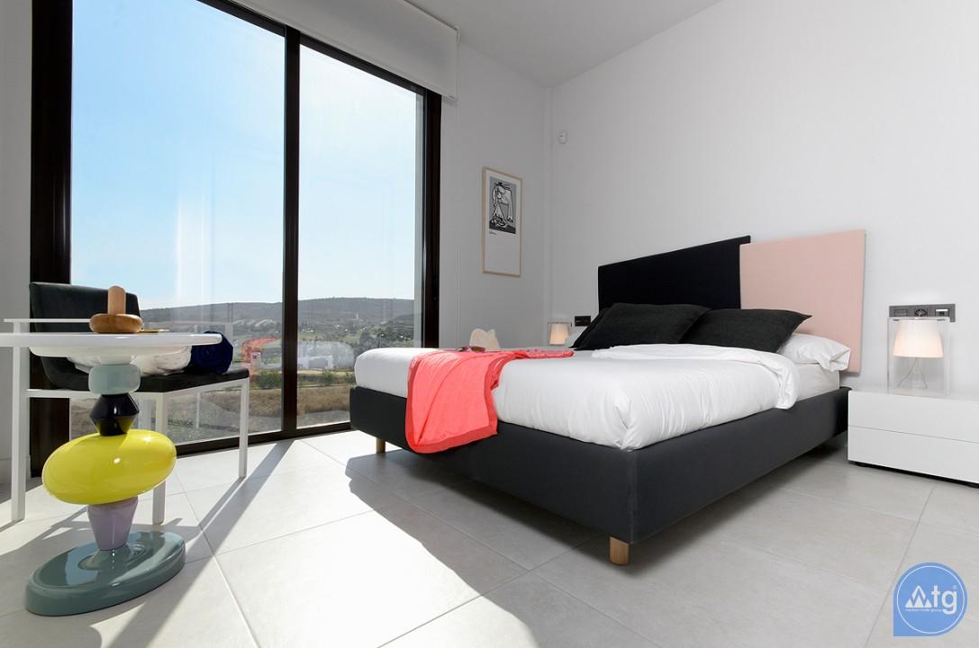 3 bedroom Villa in Algorfa  - PT114165 - 22