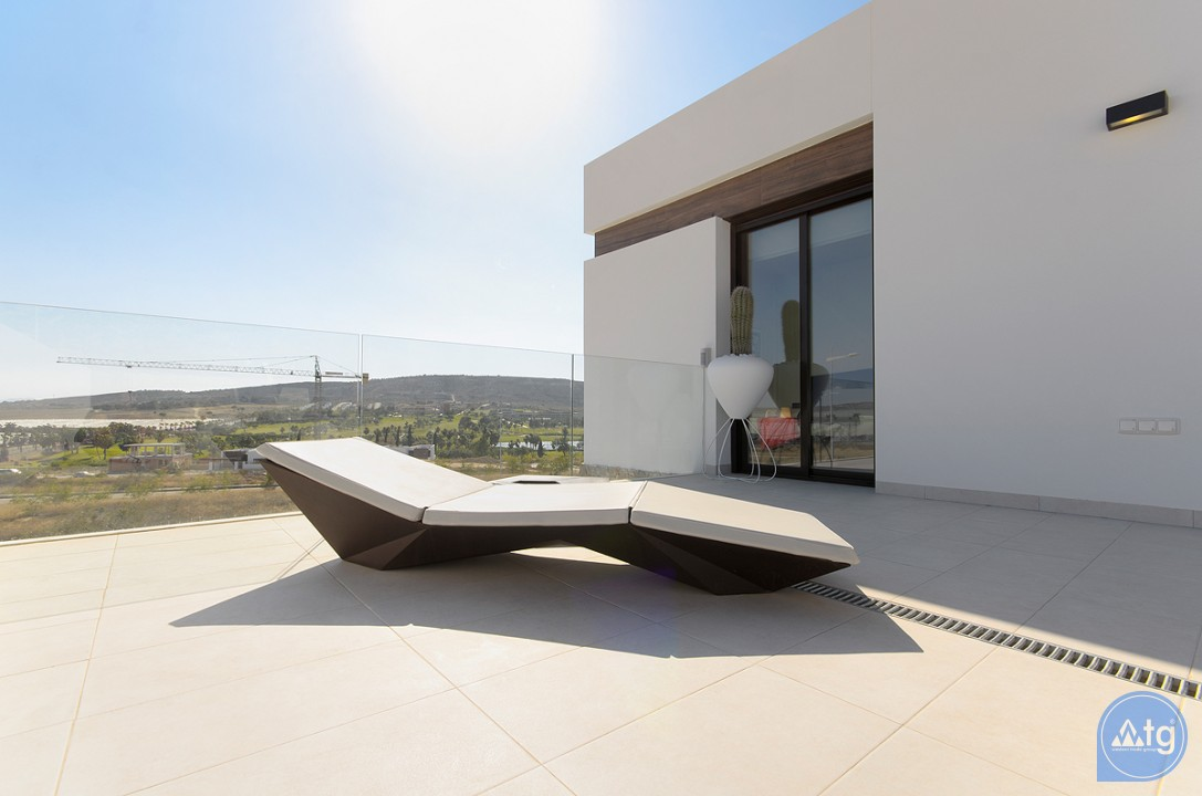 3 bedroom Villa in Algorfa  - PT114165 - 29