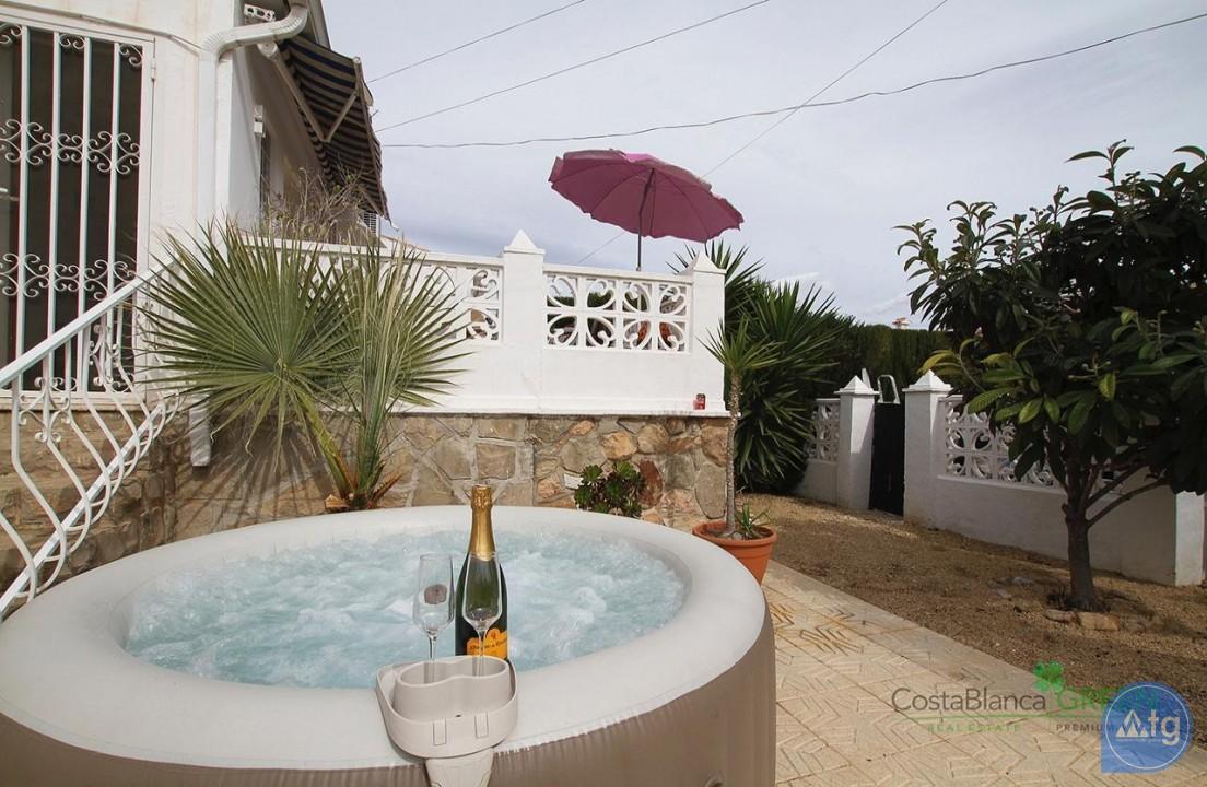 3 bedroom Villa in Algorfa  - PT114165 - 3