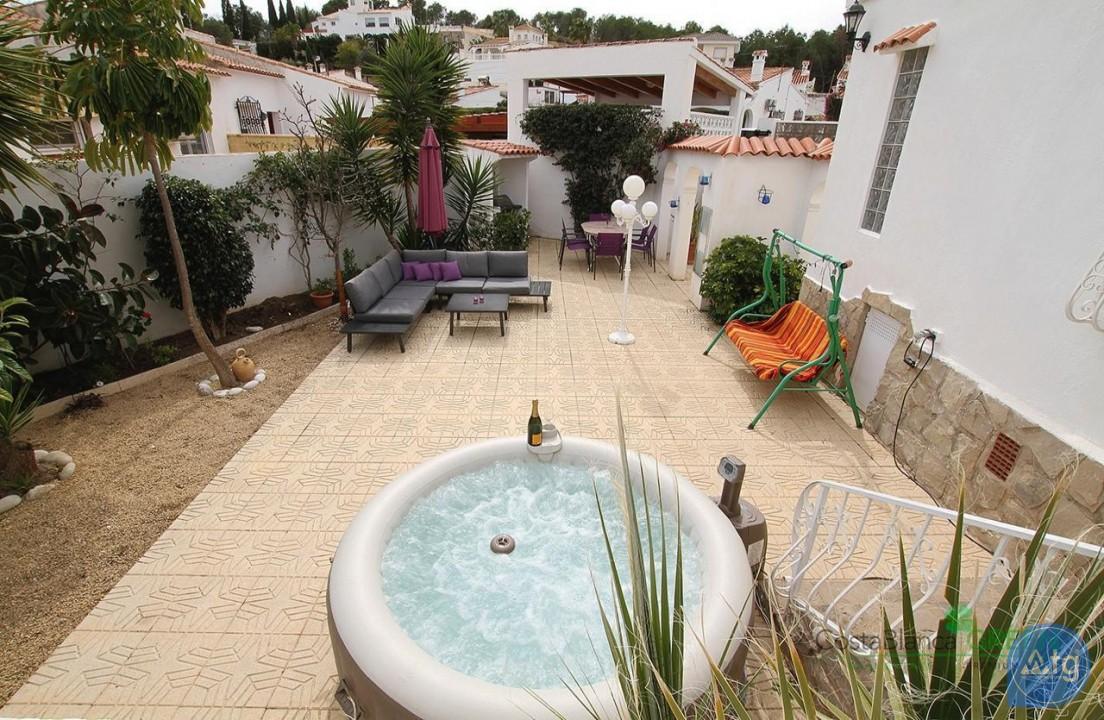 3 bedroom Villa in Algorfa  - PT114165 - 5