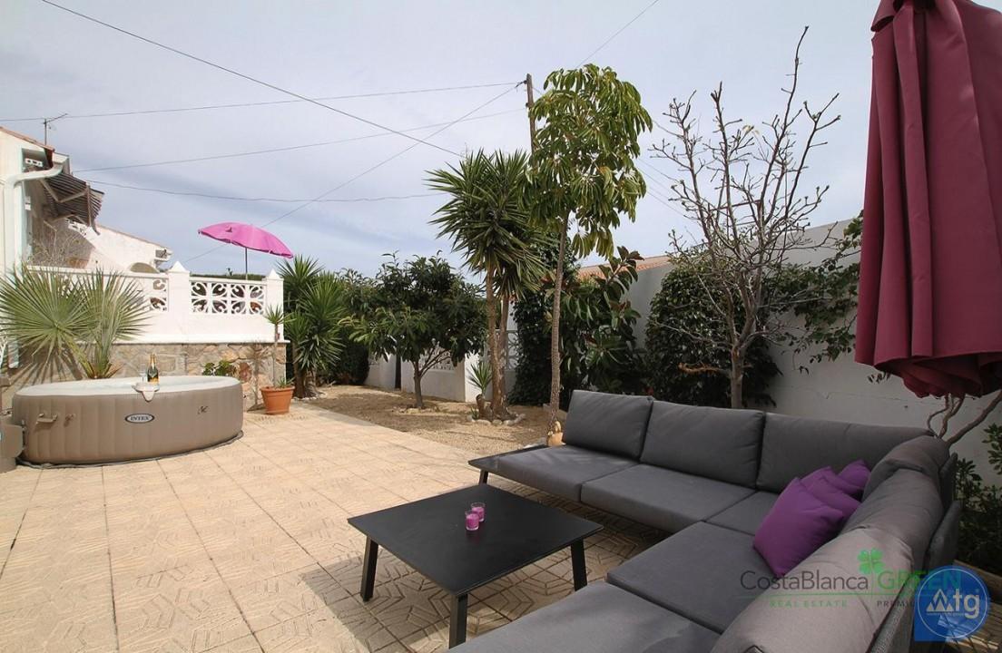 3 bedroom Villa in Algorfa  - PT114165 - 6
