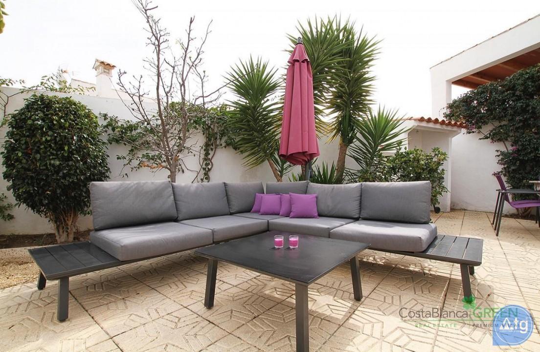 3 bedroom Villa in Algorfa  - PT114165 - 8