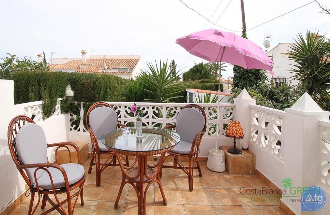 3 bedroom Villa in Algorfa  - PT114165 - 9