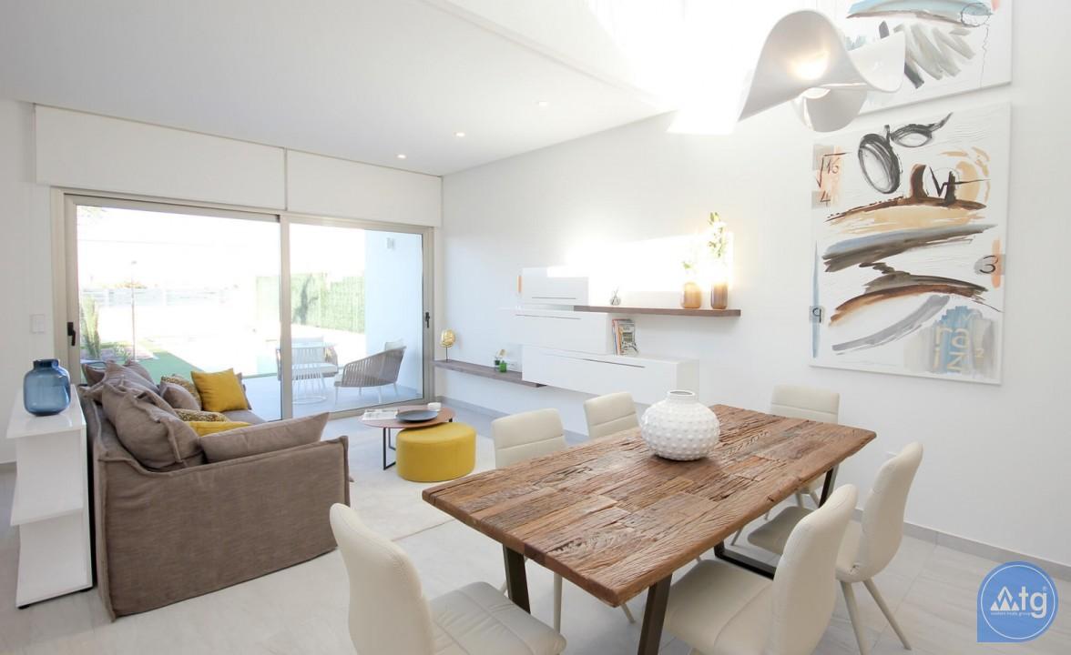 3 bedroom Villa in Benijófar - M5982 - 24
