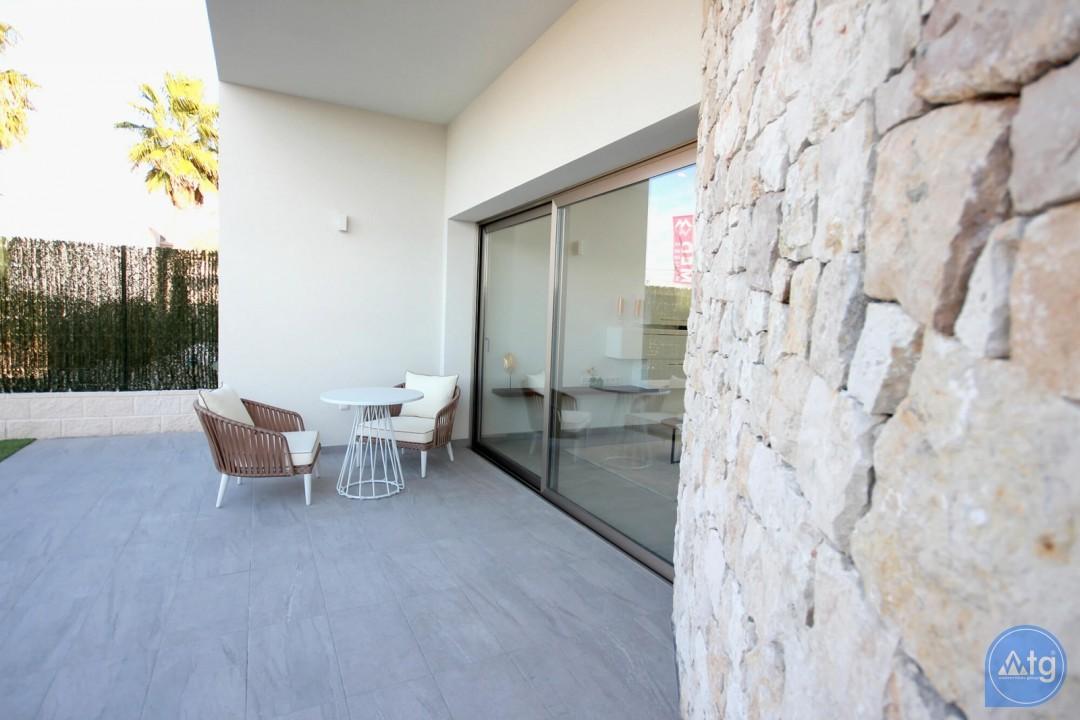 3 bedroom Villa in Benijófar - M5982 - 29