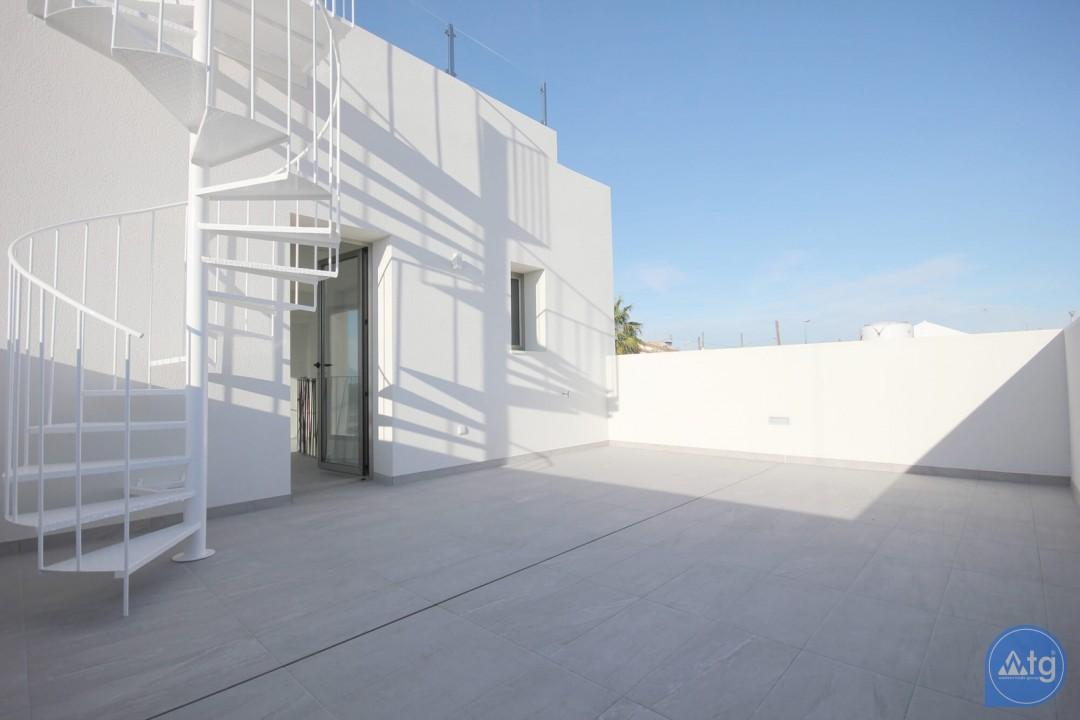 3 bedroom Villa in Benijófar - M5982 - 32