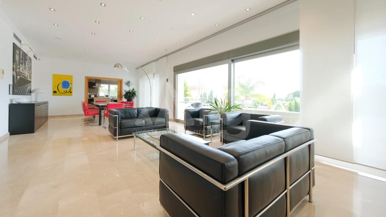 3 bedroom Villa in Benijófar  - BEV115761 - 11