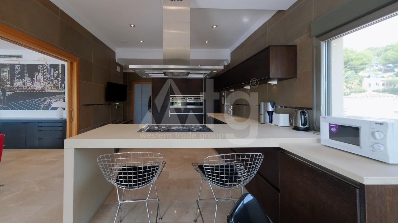 3 bedroom Villa in Benijófar  - BEV115761 - 13