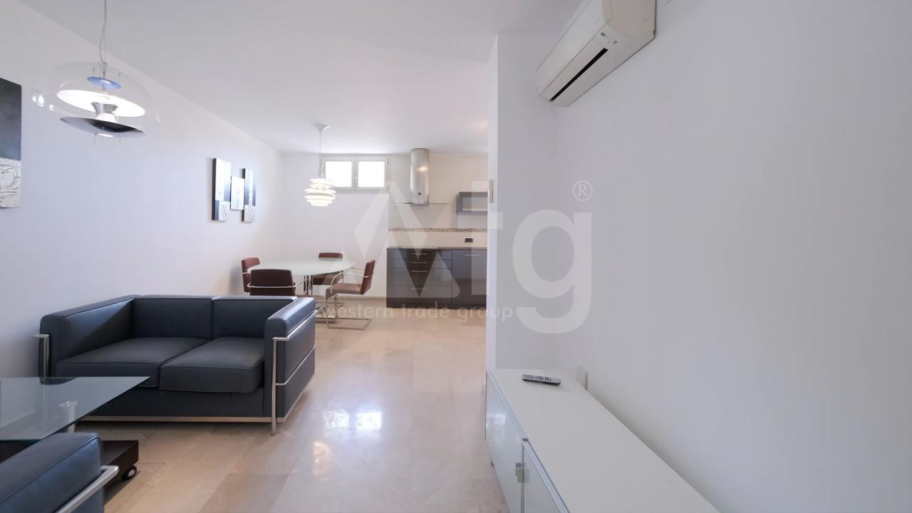 3 bedroom Villa in Benijófar  - BEV115761 - 14