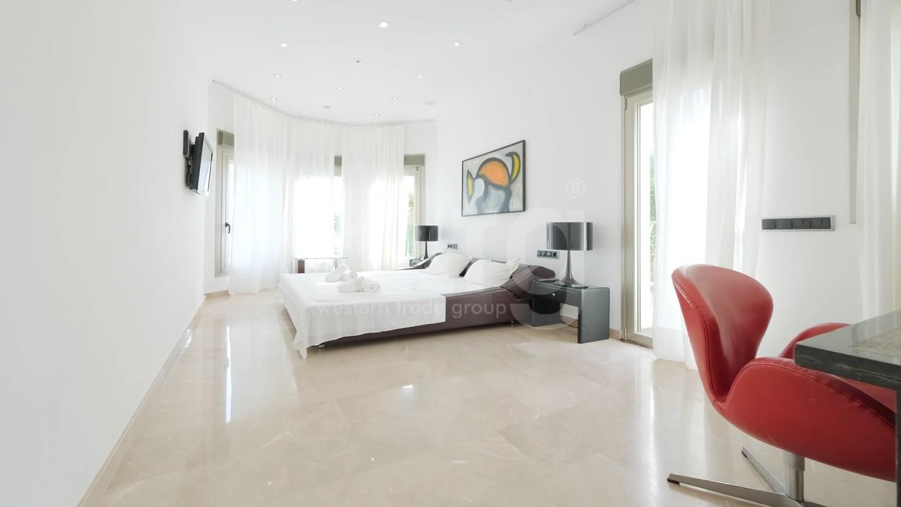 3 bedroom Villa in Benijófar  - BEV115761 - 15