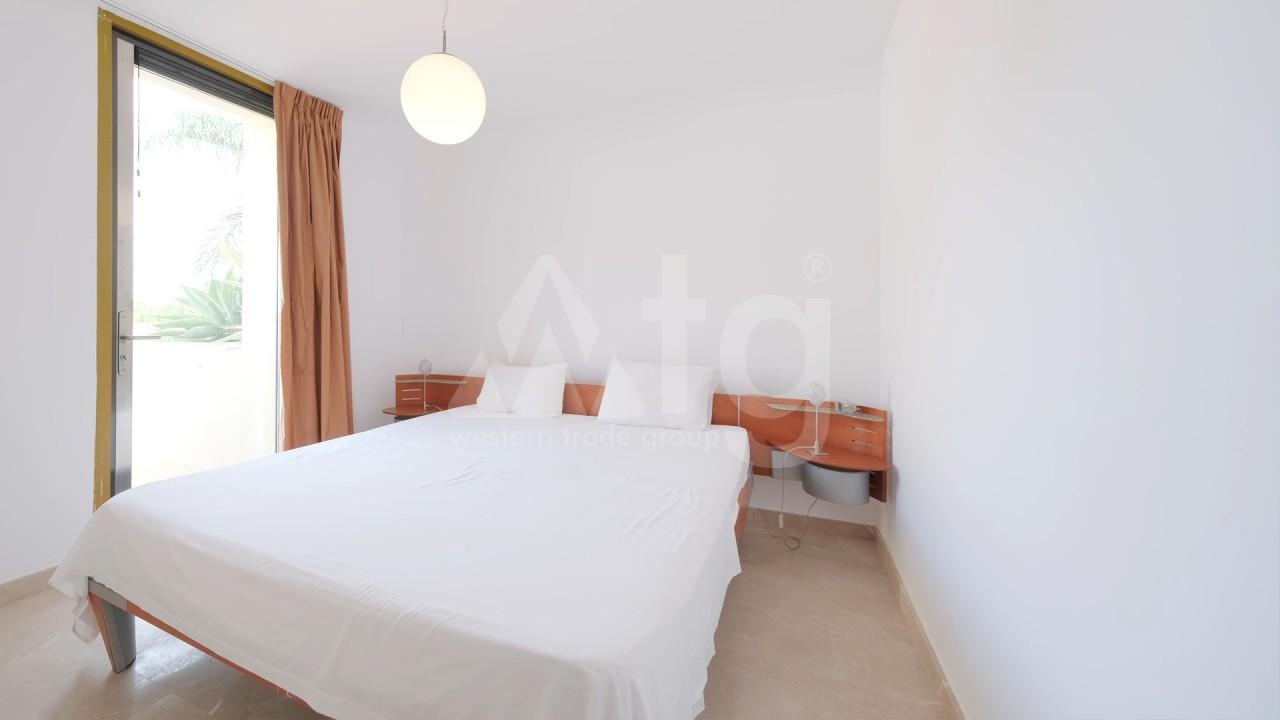 3 bedroom Villa in Benijófar  - BEV115761 - 16