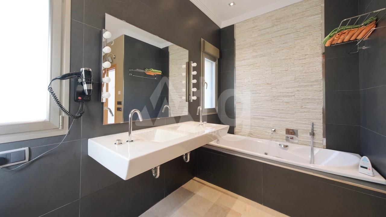 3 bedroom Villa in Benijófar  - BEV115761 - 19