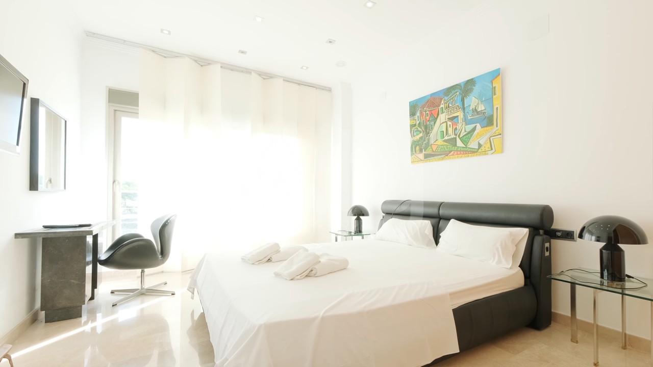 3 bedroom Villa in Benijófar  - BEV115761 - 21