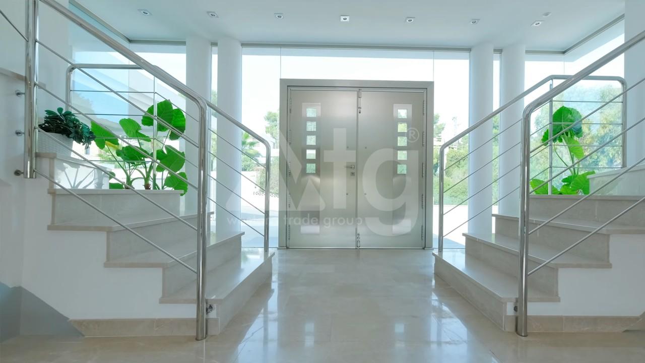 3 bedroom Villa in Benijófar  - BEV115761 - 5