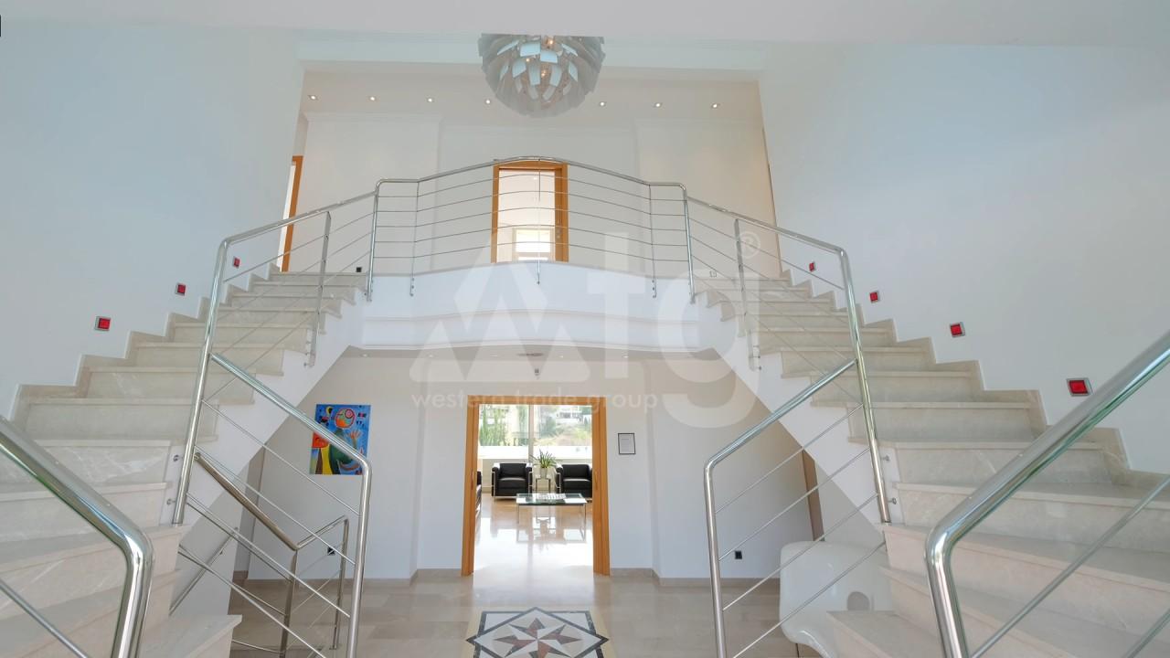 3 bedroom Villa in Benijófar  - BEV115761 - 6