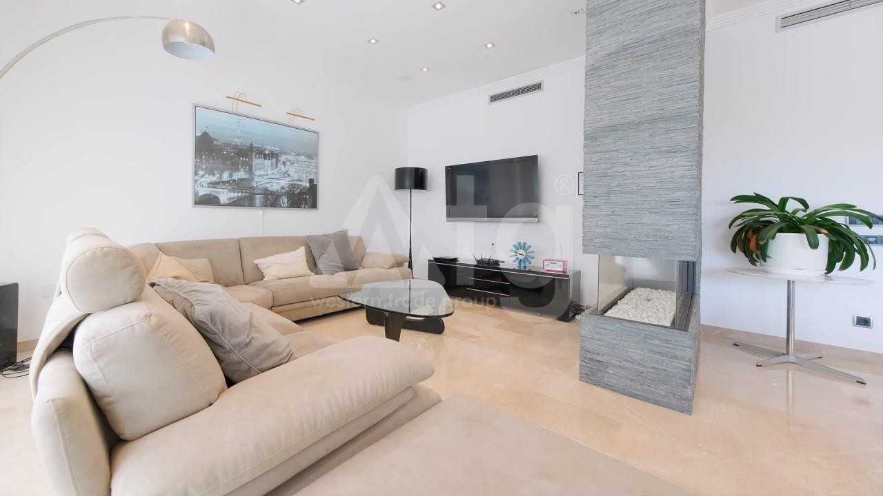 3 bedroom Villa in Benijófar  - BEV115761 - 7