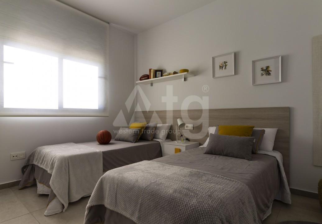 3 bedroom Villa in Benijófar  - GA117841 - 23