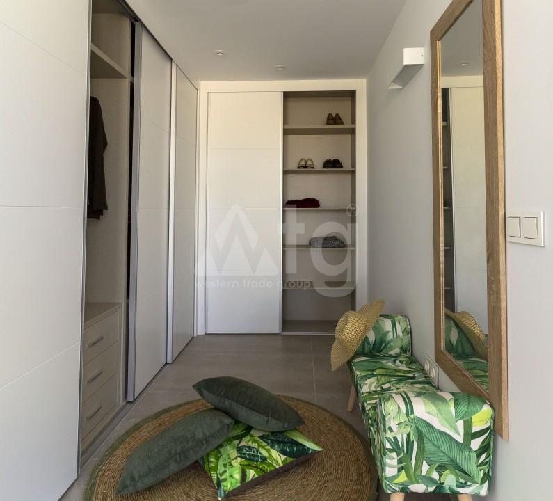 3 bedroom Villa in Benijófar  - GA117841 - 37
