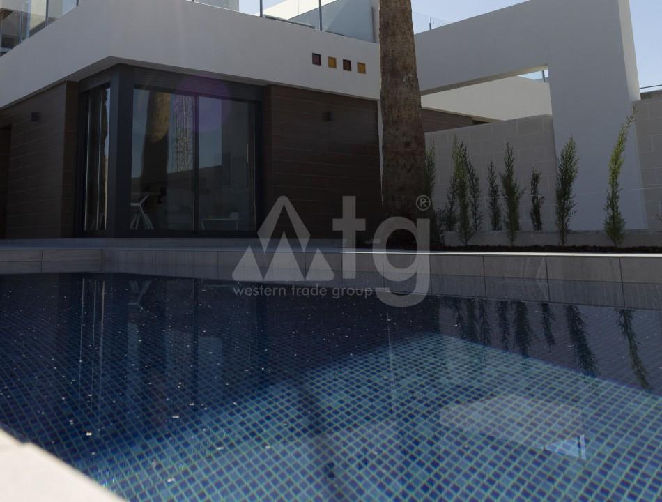 3 bedroom Villa in Benijófar  - GA117841 - 4