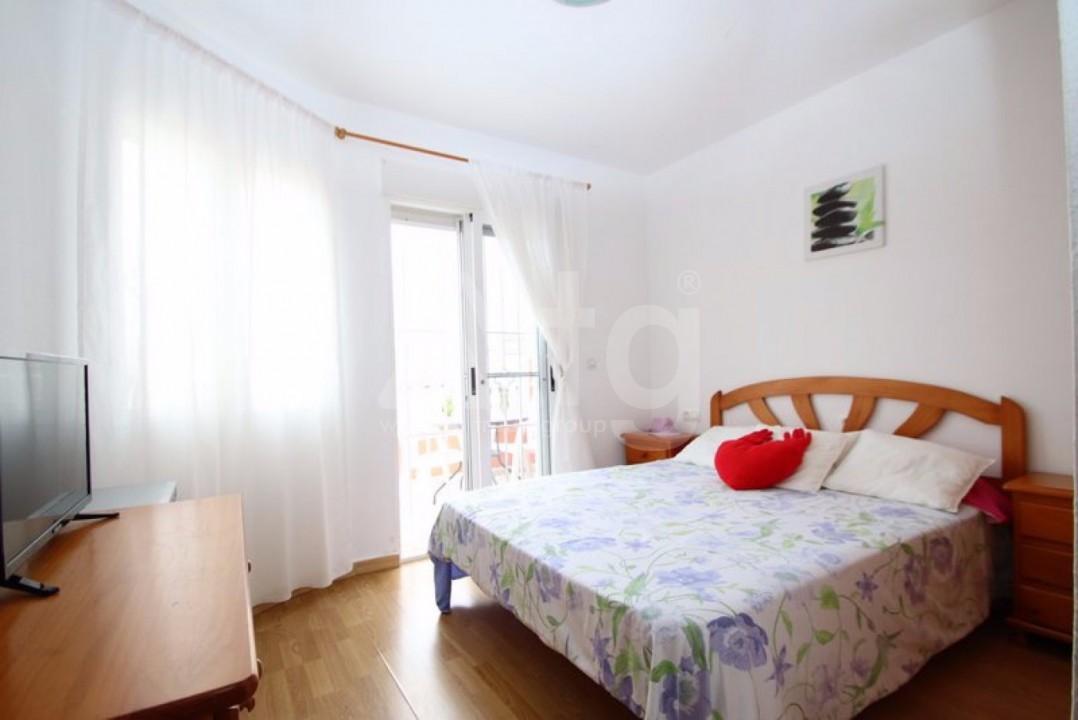 3 bedroom Villa in Benijófar  - HQH113981 - 10