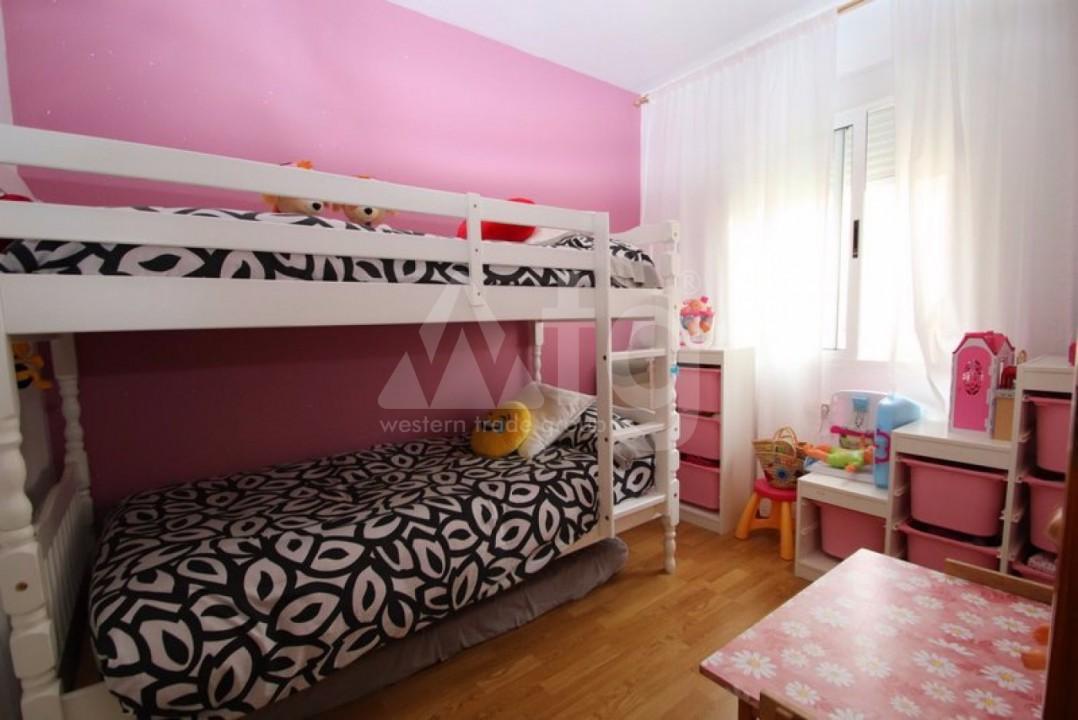 3 bedroom Villa in Benijófar  - HQH113981 - 11