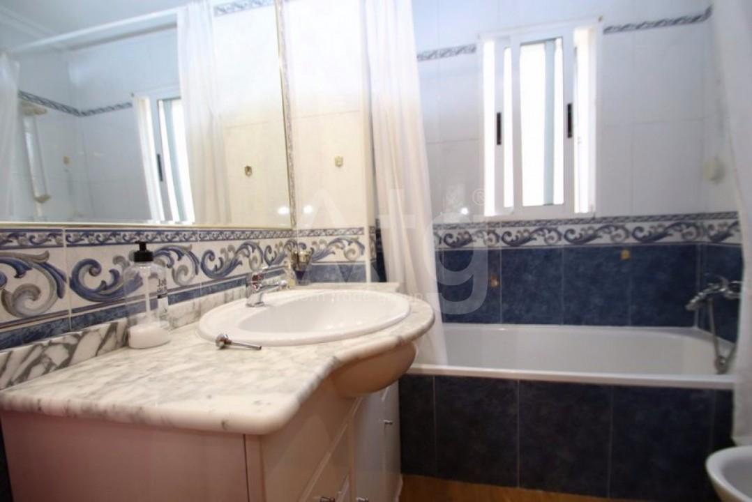 3 bedroom Villa in Benijófar  - HQH113981 - 12