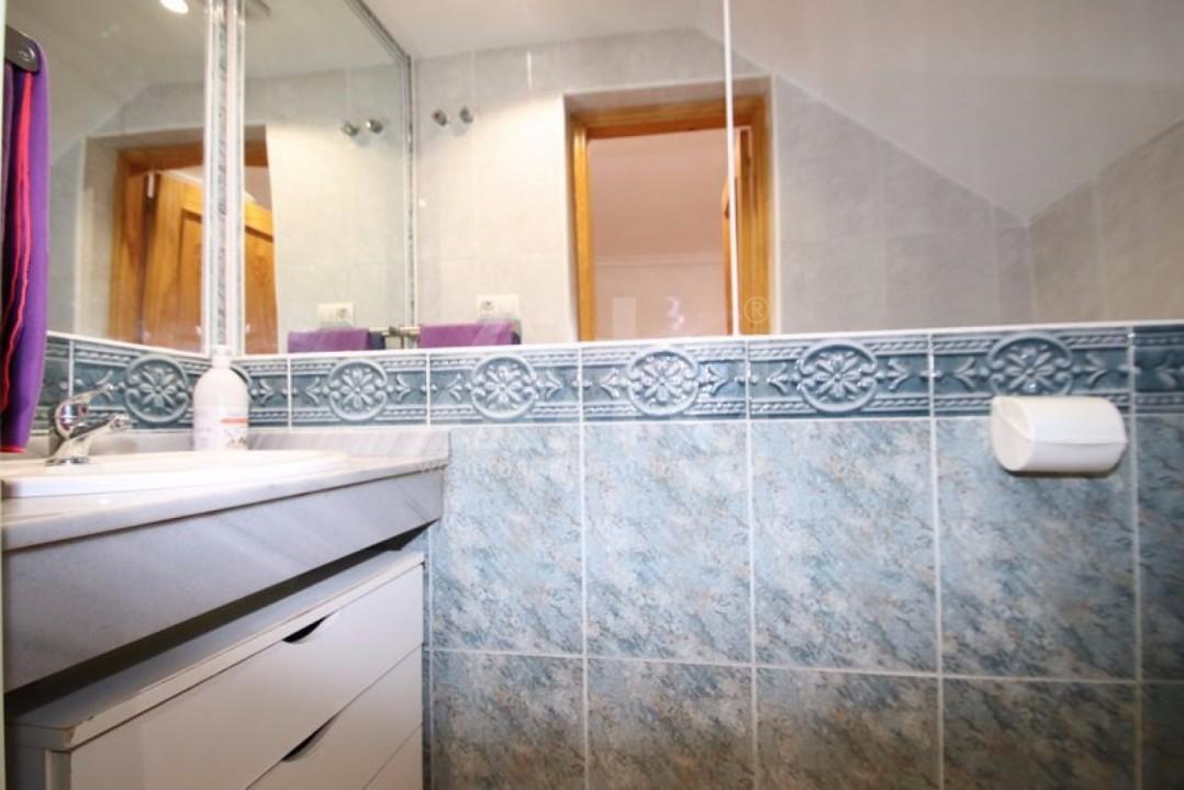 3 bedroom Villa in Benijófar  - HQH113981 - 13