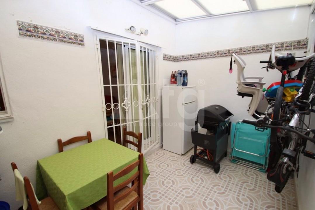 3 bedroom Villa in Benijófar  - HQH113981 - 14
