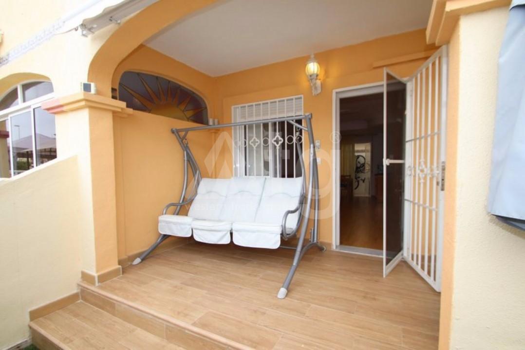 3 bedroom Villa in Benijófar  - HQH113981 - 15