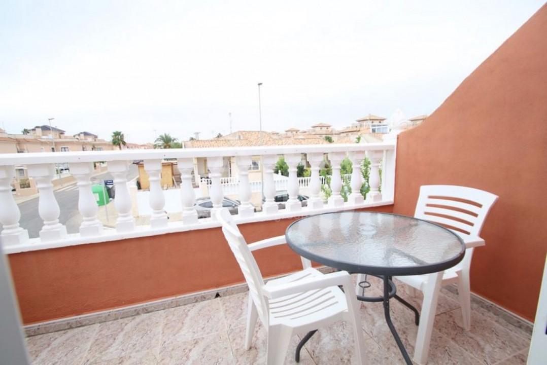 3 bedroom Villa in Benijófar  - HQH113981 - 16