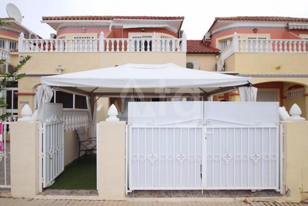 3 bedroom Villa in Benijófar  - HQH113981 - 17