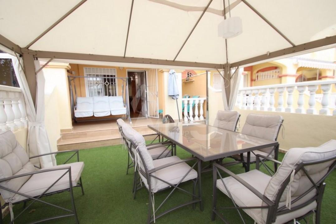 3 bedroom Villa in Benijófar  - HQH113981 - 3