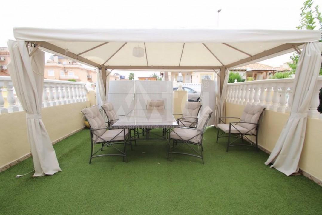 3 bedroom Villa in Benijófar  - HQH113981 - 4