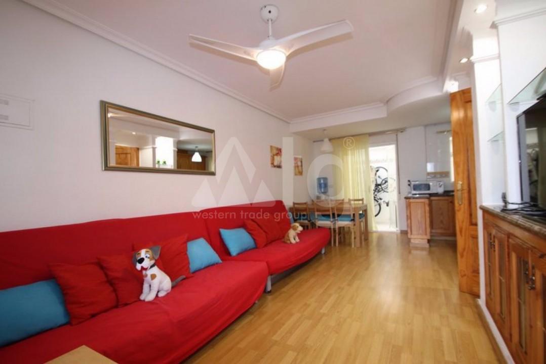 3 bedroom Villa in Benijófar  - HQH113981 - 5