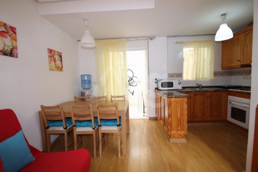 3 bedroom Villa in Benijófar  - HQH113981 - 6